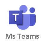 Εικόνα Ms Teams