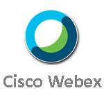 Εικόνα Cisco Webex