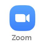 Εικόνα Zoom